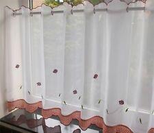 Tendine cucina a tende per la casa | Acquisti Online su eBay