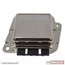 Motorcraft GR540B New Alternator Regulator