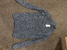 mens superdry knitted jumper