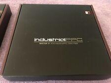 Noctua NF-A14 iPPC-2000 PWM 4-Pin 2000rpm 140mm Noctua