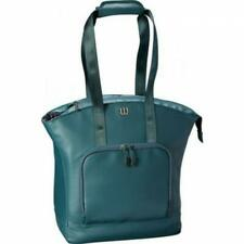 Wilson Womens Tote - Wrz865997 - Green