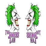 the_jokers_lair_store