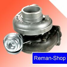 TURBOCOMPRESSEUR Iveco Daily 3,0 HPT; 177 HP; 768625-1; 504205349; 5042053499