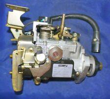 Verteiler Einspritzpumpe Ford Escort Mondeo 1,8 TD 90 PS Lucas CAV 2AT F18LTCI20