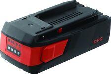 Hilti B36 / 2.6Ah,High Capacity Li-ion Battery Brand New (OEM)