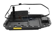 VAICO Auto Trans Oil Pan SUMP W/GASKET BMW E60 E65 E70 E87 E81 E84 E90 6HP19Z