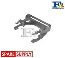 CLAMP, EXHAUST SYSTEM FOR MERCEDES-BENZ FA1 144-966