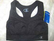 Champion Seamless Racerback Sports Bra 2900, CHOOSE YOUR SIZE, New w/Tags