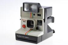 Polaroid Supercolor 1000