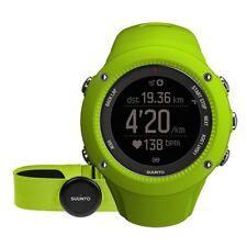 Suunto Ambit 3 Run (hr) Ss021261000/