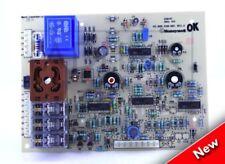 Baxi Printed Circuit Board (PCB) Water Heaters & Boilers