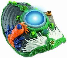 Giochi Preziosi Gormiti Bracelet Elemental Fusion - neuf produit original CE