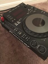 Pioneer CDJ-900 DJ Mixer