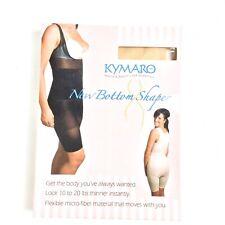 Kymaro New Bottom Shaper Nude Size Large 3