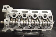 Cylinder Head Ford 5.4L 330ci SOHC 3 Valves 05 - 08  LEFT SIDE