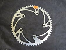 56 OBP 135  CHAIN RING WHEEL CHORUS RECORD SPROCKET ROAD RACING FOR CAMPAGNOLO