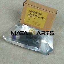 New 17121646 DAEWOO LANOS SOHC Fuel System Parts FUEL INJECTOR