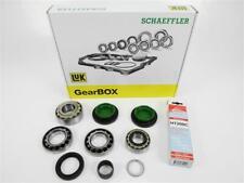 LUK GEARBOX HAG 168 Differential BMW 462014710 Reparatur Getriebe HAG168