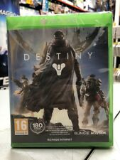 Destiny Ita XBox One NUOVO