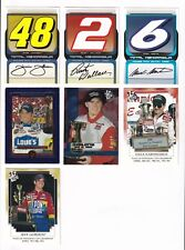 ^2003 Press Pass Jamie McMurray FIRST WIN #0 Jamie McMurray BV$15!! SCARCE!