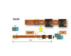 B5018B (Duo SIM Card Adapter)