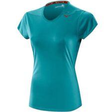 Atmungsaktive Damen-Sportbekleidung aus Polyester M