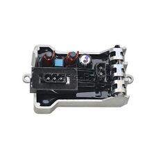New Blower Motor Resistor Regulator For BMW E65 E66 745 750 760 64116934390