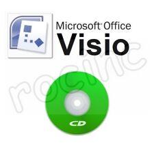 download visio 2007 free full version 64 bit