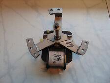 Nr 89  Lüfter Gebläse Lüftermotor MV15 für Blomberg Herd Ofen Einbauherd