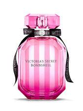 New sealed Victoria's Secret Bombshell  Eau de Parfum 50 ml 1.7 fl oz