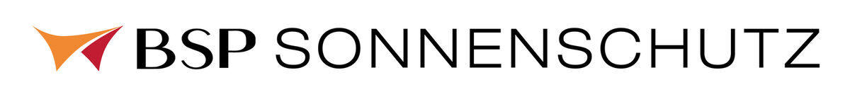 BSP Sonnenschutz GmbH