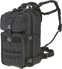 Maxpedition--Falcon-III Backpack Black