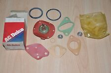 NOS LAND ROVER SERIES AC DELCO FUEL PUMP REPAIR KIT GENUINE 25951712
