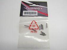 Turnigy (RC, 1/10) 21102 (30067), Pin 2.0x9.4 (10pcs).Desert Buggy. NIP