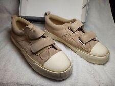 Womens 9M Sand Suede Cloud 9 Nine West Sneaker/Shoes