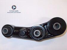 BRACCIO SWING,SUPPORTO MOTORE ORIGINALE HONDA SH 300 E FORZA 300.  50380-K04-930