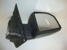 2015-2017 Ford F150 Truck Right Passenger Side Turn Signal Door Mirror OEM