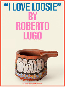 """HOUSEPLANT 