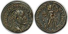 MAXIMIN Ier THRACE Tetrassaria +235 Anchialus, Thrace