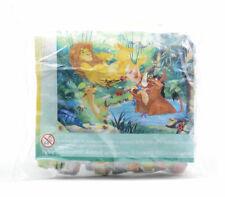Ü Ei Kinder - das große Dschungelbuch Puzzle, org verpackt, ungeöffnet