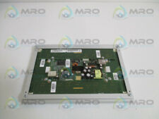 PLANAR EL640.400-CD4 DISPLAY PANEL ASSEMBLY *NEW NO BOX*