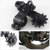 MTB Gearwheel Automatic Chain Tensioner Anti-skid Chain Guide chain Bolt Roller