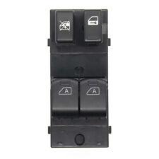 NEW Master Power Window Door Switch for 2003-2008 Nissan 350Z 25401-CD02D