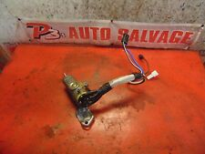 88 89 90 93 92 91 Ford Festiva oem ignition switch with key A/T