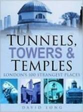 London Non-Fiction Books in English