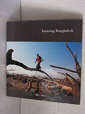 Amazing Bangladesh - Diffidenti / Grazioli / Scialpi - UBI Banca (3284)