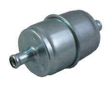 Fuel Filter Pentius PFB20118M