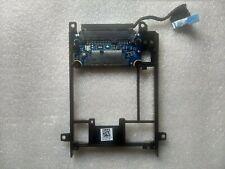 New listing Dell Latitude E7440 E7450 mSata Ssd to Sata Hdd Caddy And Cable