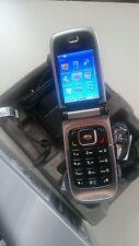 Nokia 6131 - Schwarz (Ohne Simlock)