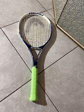 HEAD TI Instinct Comp 105 Tennis Racquet 4 3/8 Good